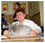 http://angora-rus.ucoz.com/onas/about_shumilina.jpg